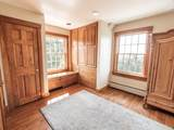 1288 Bible Hill Road - Photo 28
