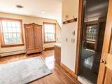 1288 Bible Hill Road - Photo 29