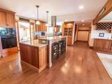 1288 Bible Hill Road - Photo 5