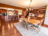 1288 Bible Hill Road - Photo 7