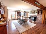1288 Bible Hill Road - Photo 8