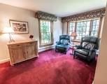 1288 Bible Hill Road - Photo 9
