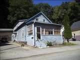 116 West Bow Street - Photo 9