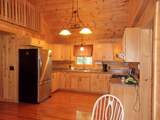 326 Hill Road - Photo 10