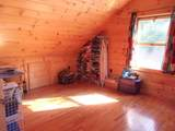 326 Hill Road - Photo 11