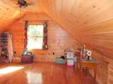 326 Hill Road - Photo 12