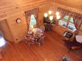 326 Hill Road - Photo 14