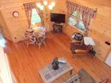 326 Hill Road - Photo 15