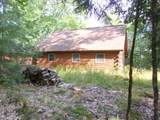 326 Hill Road - Photo 3