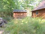 326 Hill Road - Photo 4