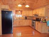 326 Hill Road - Photo 9
