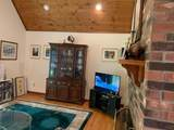 363 Tuttle Hill Road - Photo 10
