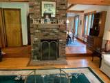 363 Tuttle Hill Road - Photo 11