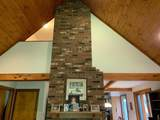 363 Tuttle Hill Road - Photo 14