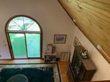 363 Tuttle Hill Road - Photo 15