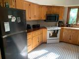 363 Tuttle Hill Road - Photo 16