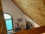 363 Tuttle Hill Road - Photo 27