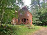 363 Tuttle Hill Road - Photo 3