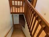 363 Tuttle Hill Road - Photo 31