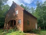 363 Tuttle Hill Road - Photo 4
