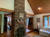 363 Tuttle Hill Road - Photo 8