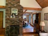 363 Tuttle Hill Road - Photo 9