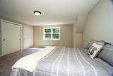148 Meadow View Road - Photo 23