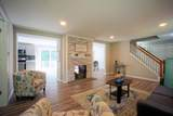 148 Meadow View Road - Photo 3