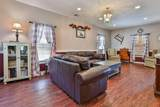 1000 Cilley Road - Photo 12