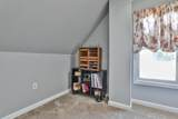 1000 Cilley Road - Photo 21
