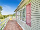 261 Red Barn Hill Road - Photo 13