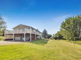 261 Red Barn Hill Road - Photo 2