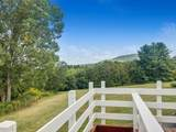 261 Red Barn Hill Road - Photo 4
