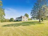 261 Red Barn Hill Road - Photo 5
