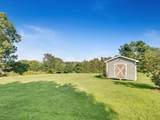 261 Red Barn Hill Road - Photo 8