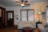 124 Oak Street - Photo 15