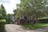 124 Oak Street - Photo 32
