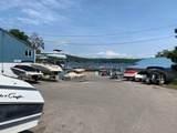 2 Bayshore Drive - Photo 10