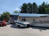 2 Bayshore Drive - Photo 6