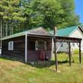 1452 Province Lake Road - Photo 23