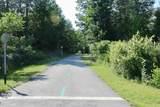 68 Sun Lake Drive - Photo 36