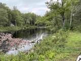 405 Washington Pond Road - Photo 23