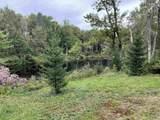 405 Washington Pond Road - Photo 29