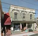 4935 Main Street - Photo 1