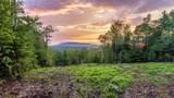 00 Cranberry Meadow Estates - Photo 4