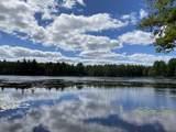 00 Cranberry Meadow Estates - Photo 6