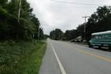 105 Main Street - Photo 32