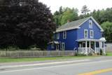 105 Main Street - Photo 5