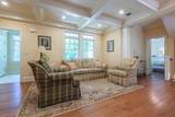 218 Cabell Road - Photo 11