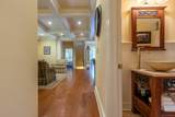 218 Cabell Road - Photo 12